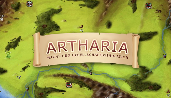 Artharia