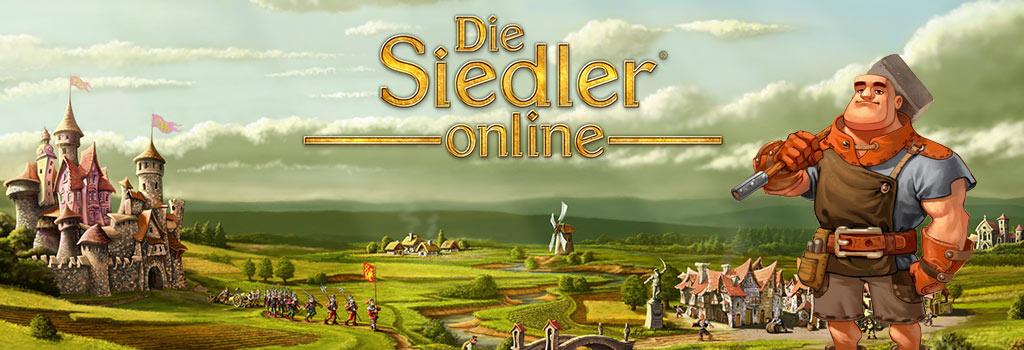 Www Siedler Online