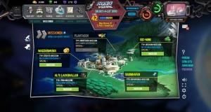 RoboManiac: Deine Missionen