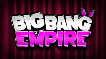 Big Bang Empire feiert Christopher Street Day
