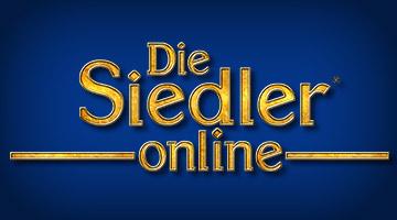 Fußball-Event 2016 bei Die Siedler Online