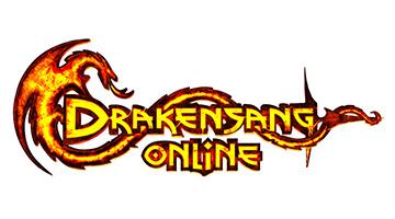 Wichtige Änderungen und Neuerungen bei Drakensang Online