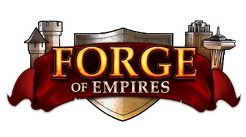Forge of Empires startet neues Archäologie-Event