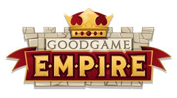 Goodgame Empire führt Power-System ein
