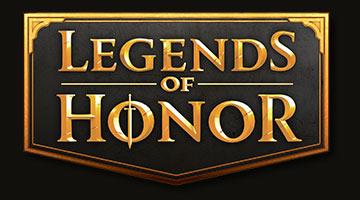 Legends of Honor vor dem Aus?