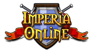 Imperia Online erfreut euch mit Valentinstag-Event