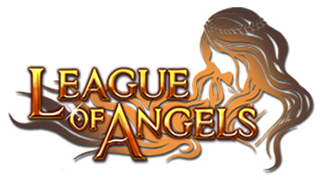 League of Angels 2 präsentiert neues Artefakt-Outfit