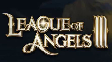 League of Angels 3 mit neuer mythischer Heldin