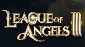 League of Angels 3 feiert chinesisches Neujahrsfest
