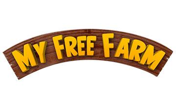 7 Jahre My Free Farm bringt Geburtstagsgeschenke und neues Feature
