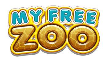 My Free Zoo lädt euch zum Welt-Tapir-Tag ein
