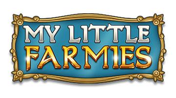 My Little Farmies lädt euch zur Booster-Woche ein