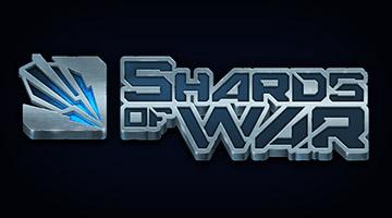 Offline: Schluß mit Shards of War