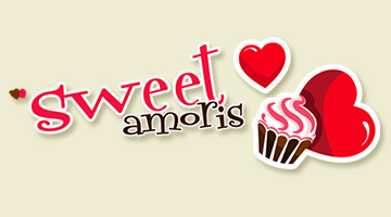 Sweet Amoris mit romantischem Schulleben-Spin-off