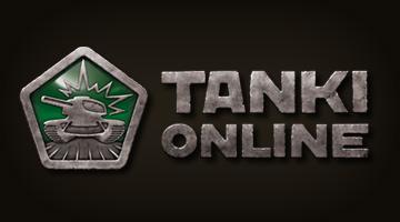 Tanki Online schmückt seinen Shop mit schickem Schaufenster