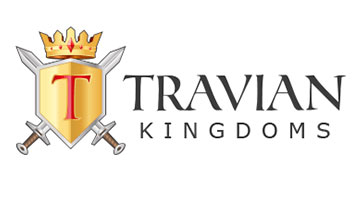 Bei Travian Kingdoms geht es gruselig zu