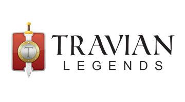 Travian bereitet sich mit Rise of Alliances auf den Geburtstag vor