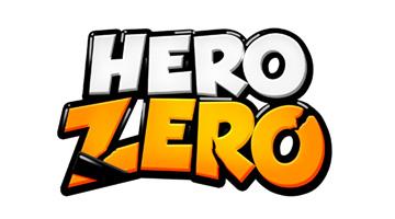 Hero Zero jagt den Grinch