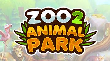 Zoo 2: Animal Park bietet Rabatte auf niedlichen Nachwuchs