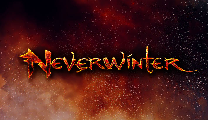 Neverwinter: Bist du der Held, den Neverwinter braucht?