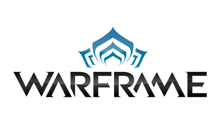Warframe: Free-2-Play Sci-Fi Online Shooter