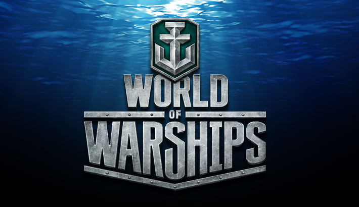 World of Warships: Packende Kriegsschiff-Schlachten